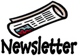 South Newsletter
