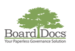 School Board Docs